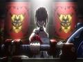 《噬神者3》游戏截图-2-4