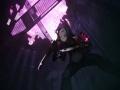 《噬神者3》游戏截图-2-6