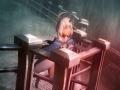 《噬神者3》游戏截图-2-7