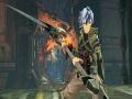 《噬神者3》游戏壁纸-5