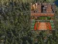 《三国志5威力加强版》游戏截图-3