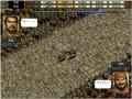 《三国志6威力加强版》游戏截图-3