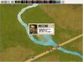 《三国志6威力加强版》游戏截图-4