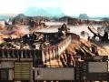 《剑士》游戏截图2