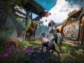 《孤岛惊魂:新黎明》游戏截图-3