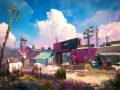 《孤岛惊魂:新黎明》游戏截图-4