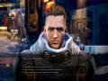 《天外世界》游戏截图