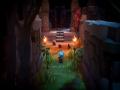 《最后的篝火》游戏截图