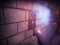 《监狱模拟》游戏截图-1