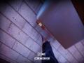 《监狱模拟》游戏截图-6
