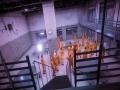 《监狱模拟》游戏截图-7