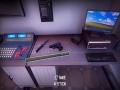 《监狱模拟》游戏截图-8