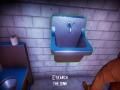《监狱模拟》游戏截图-10