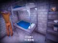 《监狱模拟》游戏截图-12