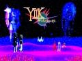 《YIIK:一个后现代派RPG》游戏截图-2