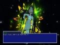 《YIIK:一个后现代派RPG》游戏截图-7