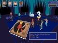 《YIIK:一个后现代派RPG》游戏截图-8