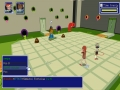 《YIIK:一个后现代派RPG》游戏截图-9