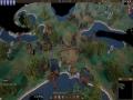 《祖先》游戏截图-1