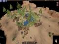 《祖先》游戏截图-2