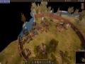 《祖先》游戏截图-3