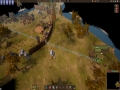 《祖先》游戏截图-5