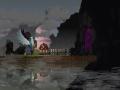 《王国:两位君主》游戏截图2-1