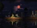 《王国:两位君主》游戏截图2-6