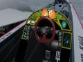 《新世纪GPX 高智能方程式 SIN VIER》游戏截图-7