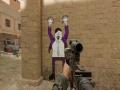 《叛乱:沙漠风暴》游戏壁纸-4