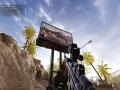《叛乱:沙漠风暴》游戏壁纸-7