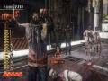 《审判之眼:死神的遗言》游戏截图-2