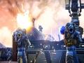 《行星边际:竞技场》游戏截图-3