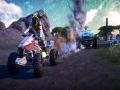 《行星边际:竞技场》游戏截图-7