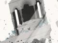 《GRIS》游戏截图-2
