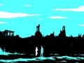 《永恒的城堡重制版》游戏截图-1