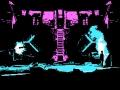 《永恒的城堡重制版》游戏截图-7