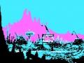 《永恒的城堡重制版》游戏截图-8