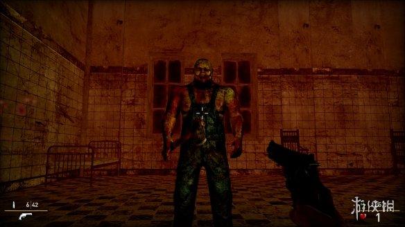 《谋杀日记:安卡拉》游戏截图