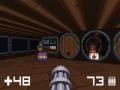 《GUN GODZ》游戏截图-5