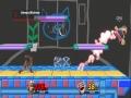 《任天堂明星大乱斗:特别版》游戏截图-3-2
