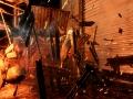 《死或生6》游戏截图-3