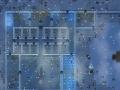 《了不起的修仙模拟器》游戏截图-3