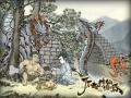 《了不起的修仙模拟器》游戏截图-6