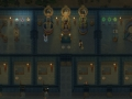 《了不起的修仙模拟器》游戏截图-8
