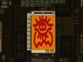 《了不起的修仙模拟器》游戏截图-10