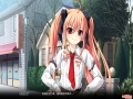 《我的妖狐妹妹》游戏截图-2