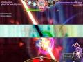 《天壤之岚》游戏截图-2