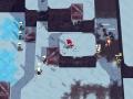 《遗迹猎人传说》游戏截图-1