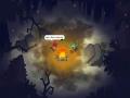 《遗迹猎人传说》游戏截图-7